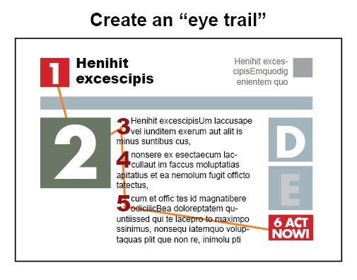 EyeTrail